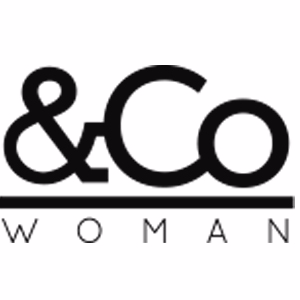 &Co woman kleding