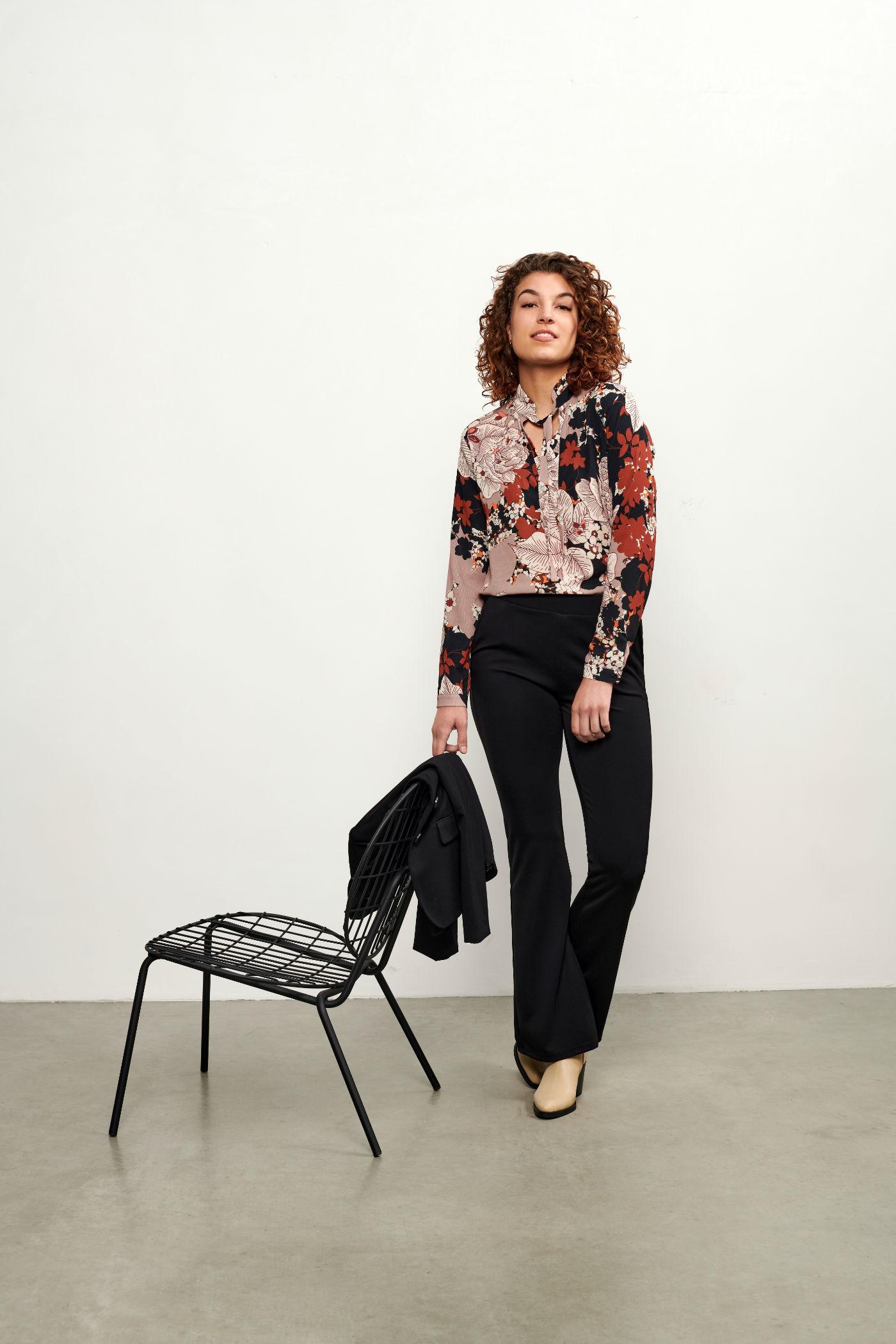 &Co Woman damesmode kleding winkel najaarscollectie
