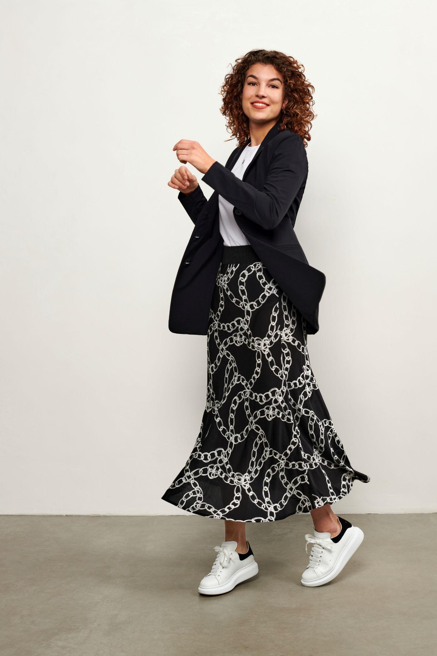 &Co Woman damesmode kleding winkel
