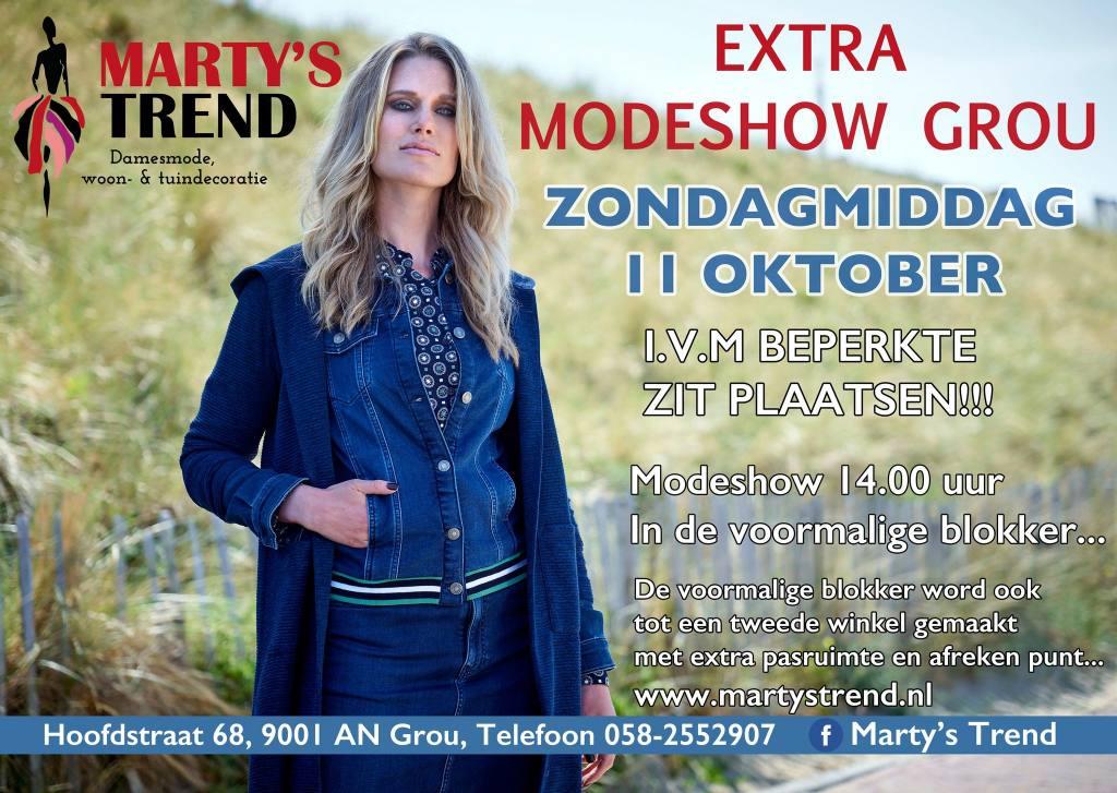 modeshow-grou-fashion-friesland (1)